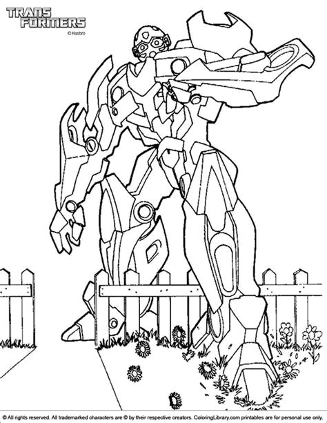 transformers coloring pages games transformer painting games coloring home