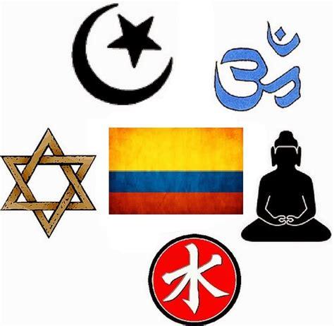 noticias sobre libertad religiosa y religiones colombia se raj 243 en libertad de cultos reporte del