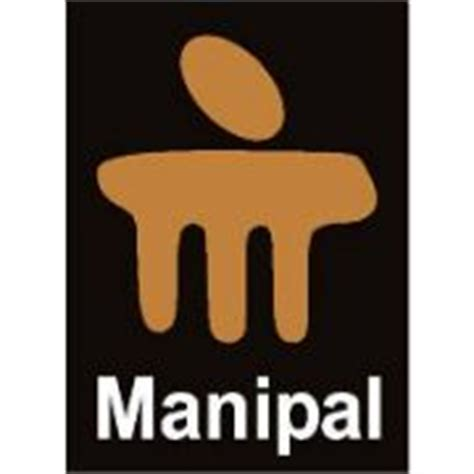 Sikkim Manipal Mba Salary by Sikkim Manipal Reviews Glassdoor