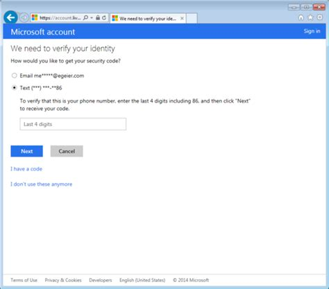 reset windows password microsoft account remove and reset passwords on windows 8 and later pcworld