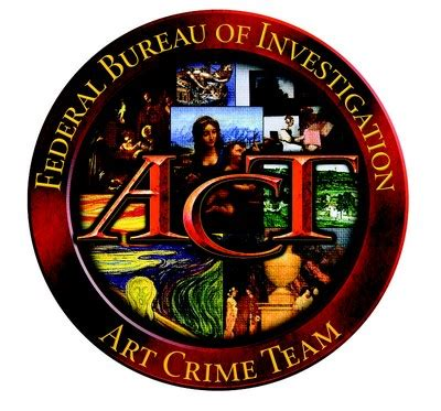 fbi searches lmno productions in embezzlement scandal art theft fbi