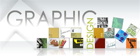 graphic design solutions books graphic design business solutions