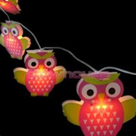 owl awning lights 35 best images about awnings for rv and cers on