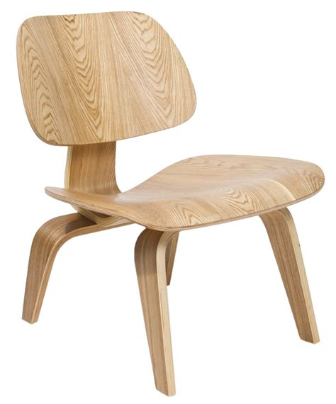 Charles Chair Design Ideas Influential Chair Designs Angrylittledesigner
