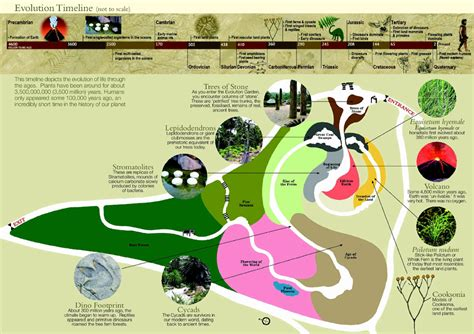 Singapore Botanic Gardens Unesco World Heritage Site Singapore Botanical Garden Map