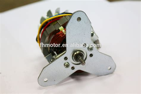 Hair Dryer Motor Parts home appliances parts ac motor for hair dryer buy ac