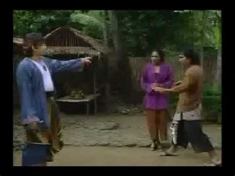 download film laga wiro sableng blog archives maxibase