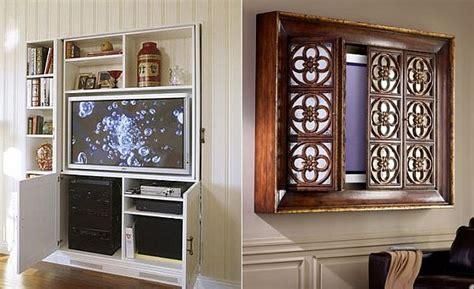 Tv Cabinet With Doors To Hide Tv Www Pixshark Com Tv Cabinets With Doors To Hide Tv