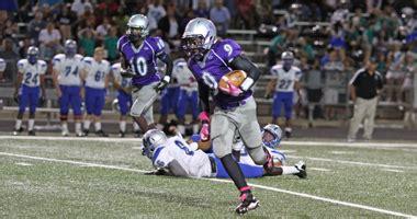 johnson jaguars football schedule lbj jaguars