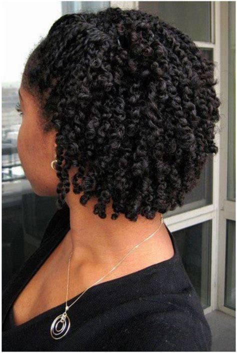 Two Strand Twist Braids Hairstyles For Black Women Http | two strand twist braids hairstyles for black women