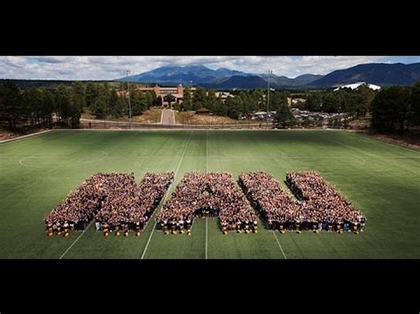 nau housing welcome housing and residence life northern arizona university