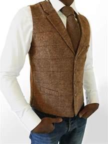 Mens Tweed Vest Wedding – Jacket: vest, wedding, tweed, hipster wedding, menswear