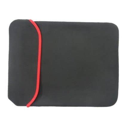 Kitchen Sleeve Guards technotech 10 inch laptop sleeve bag cover guard