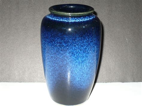 Blue Vase Vases Design Ideas Blue Vases You Will Navy Blue