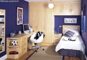 Childrens fitted bedroom furniture kitchens glasgow bathrooms