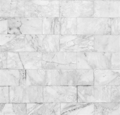 White Marble Floor Tile 20 Marble Textures Psd Png Vector Eps Design Trends Premium Psd Vector Downloads