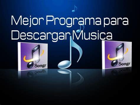 Descargas De Musica Sanjuanera 2016   191 quieres descargar m 250 sica gratis estos son los mejores