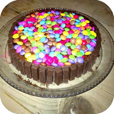 Foto Torte by Torte Di Compleanno Facili Foto Ricette
