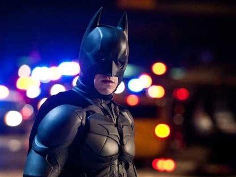 recent actors who played batman forget ben affleck as batman 9 other actors who could