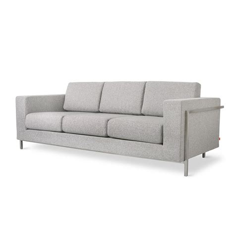 why is a couch called a davenport this inexplicable style of couch nostalgia