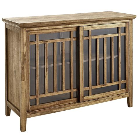 sideboards interesting kitchen buffet and hutch buffet furniture interesting buffets and sideboards for home