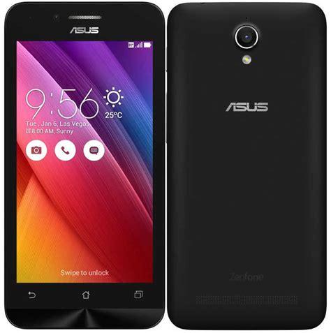 Indoscreen Anti Asus Zenfone Go 5 0 New Anti Shock spesifikasi harga asus zenfone go murah september 2017