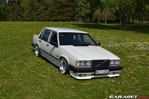 volvo forums canada wanted usa headlights volvo forums volvo enthusiasts forum