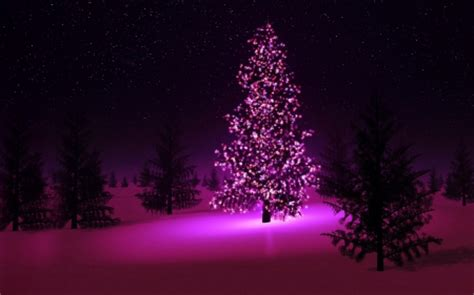 merry christmas  abstract background wallpapers  desktop nexus image