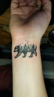 1000 ideas about forest tattoos on pinterest forest