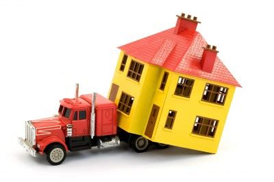 house movers ireland house movers ireland moving home dublin
