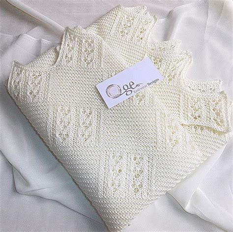 knit baby blanket easy knit baby blanket pattern hairstyles