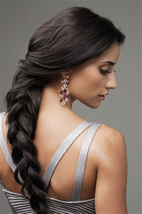 mexican long hair paola nu 241 ez hairstyle and make up pinterest