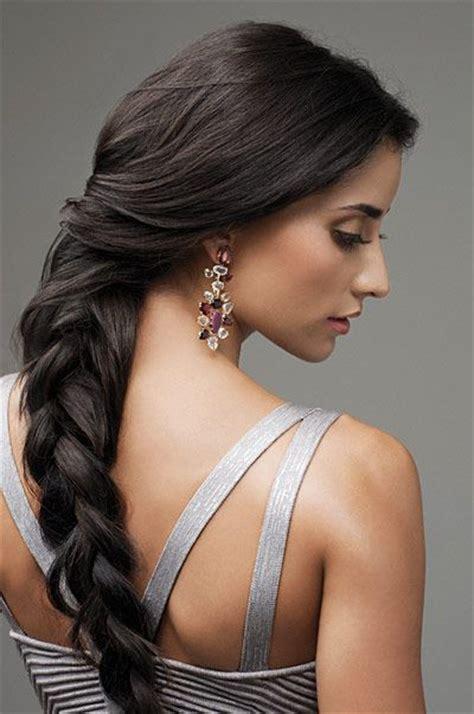 mexican long hair 30 best paola nu 241 ez images on pinterest paola nunez