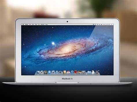 Macbook Air November macbook air 2011 mick genie s