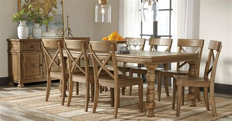 hickory dining room furniture dining room furniture lindy s furniture company