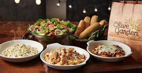 Olive Garden Gift Card Good At - win a 25 olive garden gift card jeff eats