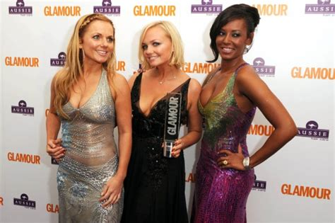Im Lovin This Whole Spice Reunion Thing by Spice Reunion Has To Be Soon As We Re Getting On A