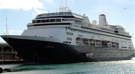 schip zaandam ms zaandam deck plan cruisemapper