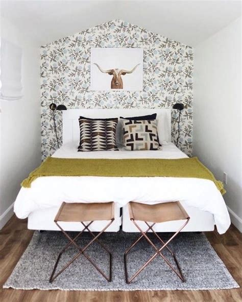 small teen bedroom ideas 25 best ideas about small teen bedrooms on pinterest 17347   ad36e3b1dea3ae83784667eed4ac58ea