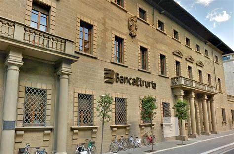 Banca Etruria E Lazio by Banca Etruria Un Obbligazione Per Amico Indiscreto