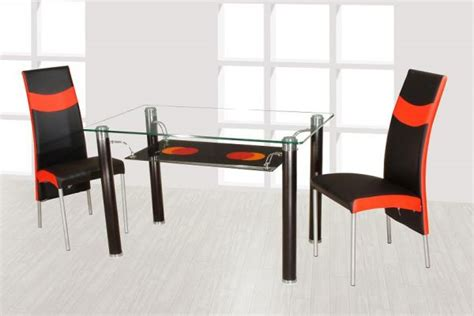 contemporary dining tables and chairs contemporary dining