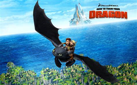 film animasi anak terbaik 2014 10 film animasi terbaik sepanjang masa update terbaru