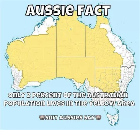 the land down under 108 best images about i come from the land down under on