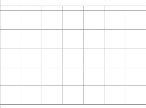 Calendar Empty The World Is Our Empty Calendar Or Rather Our Empty Calendar