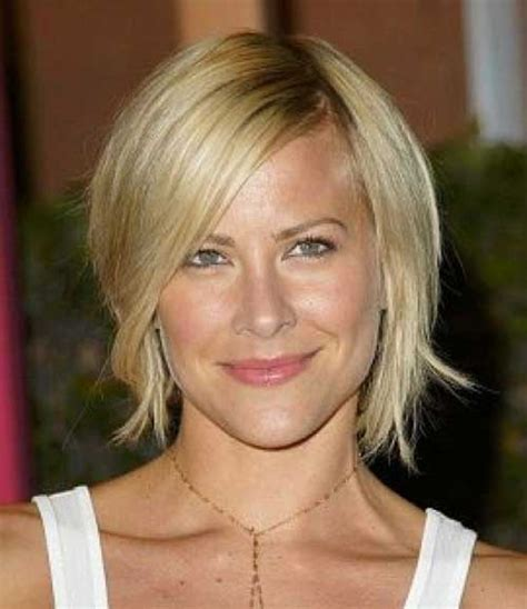 short hairstyles for 40 year old 25 latest hairstyles for 40 year olds hairstyles