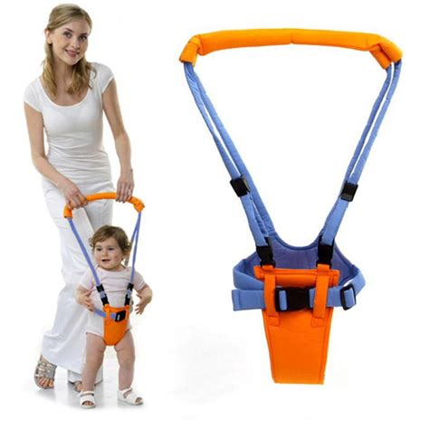 Best Seller Baby Walker Family Tipe 136 Original 20 27day delivery free shipping kid keeper baby learning walking assistant walkers baby walker