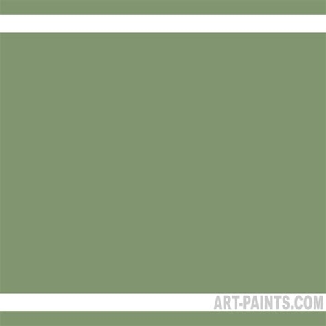 moss green paint moss green ceramic ceramic paints k920 moss green