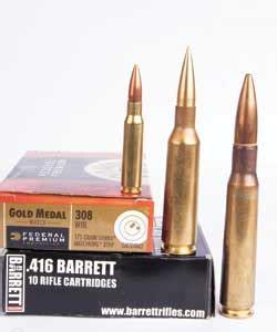 416 barrett vs 50 bmg 338 lapua vs 416 barrett pictures to pin on