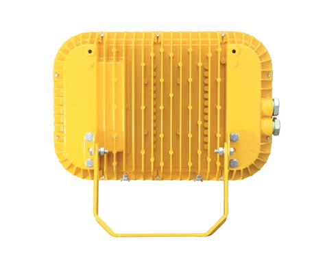 explosion proof led lighting led explosion proof lighting atex iecex certificates