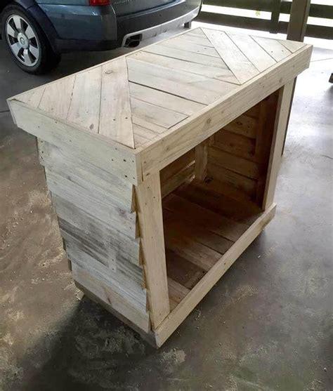 pallet kitchen table wood pallet kitchen table or bar table